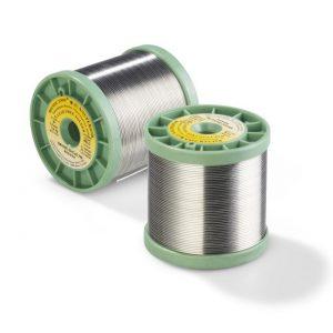 Balver Zinn žica za lemljenje